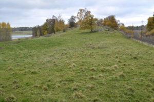 Norsholms naturreservat